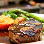 Dieta ketogeniczna – co jeść