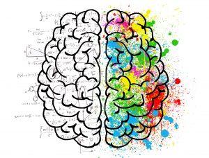 czy mózg działa na keto