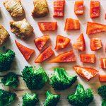 Dieta ketogeniczna – czym jest ketoza?