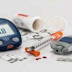 Dieta ketogeniczna a cukrzyca